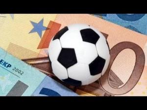 Người chơi cần chuẩn bị loại hình đặt cược bóng đá online phù hợp