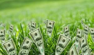 Người chơi phải chuẩn bị số tiền đặt cược tối đa khi cá độ 1 trận bóng đá