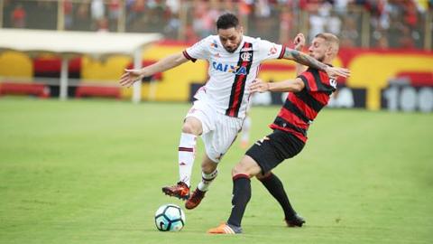 Soi kèo M88 trận Flamengo vs Bahia, 02h00 ngày 1/6