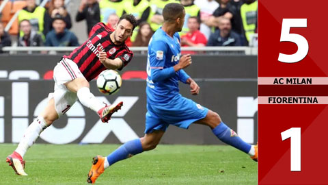 Soi kèo M88 trận Venezia vs Perugia, 02h00 ngày 4/6: Vé đi tiếp cho Inzaghi