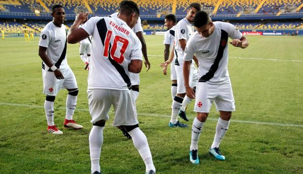 Soi kèo M88 trận Vasco Da Gama vs Botafogo, 05h00 ngày 3/6