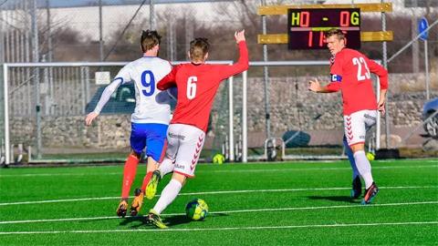 Soi kèo M88 trận Helsingborg vs Kalmar, 00h00 ngày 1/10